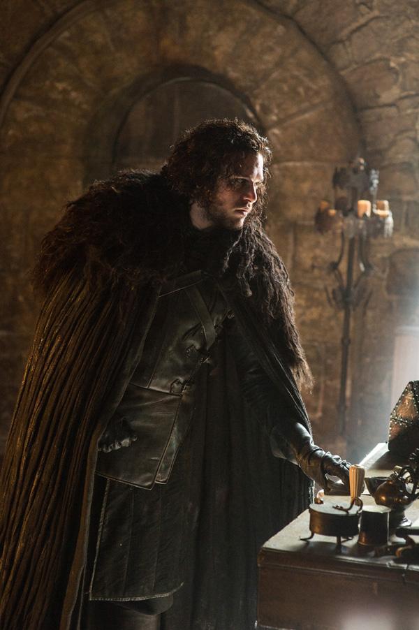 Игра престолов 8 сезон все серии смотреть онлайн